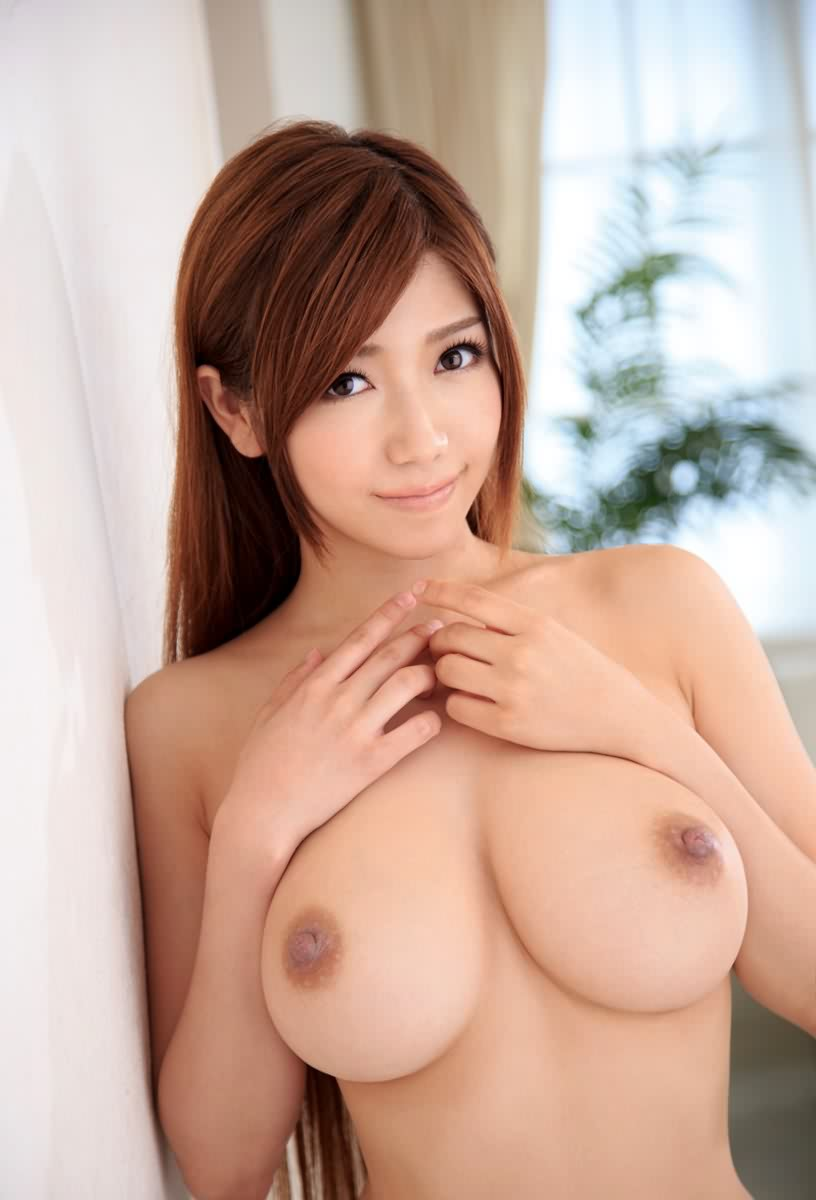 Munstermann recommend Long and deep blowjob chinese style