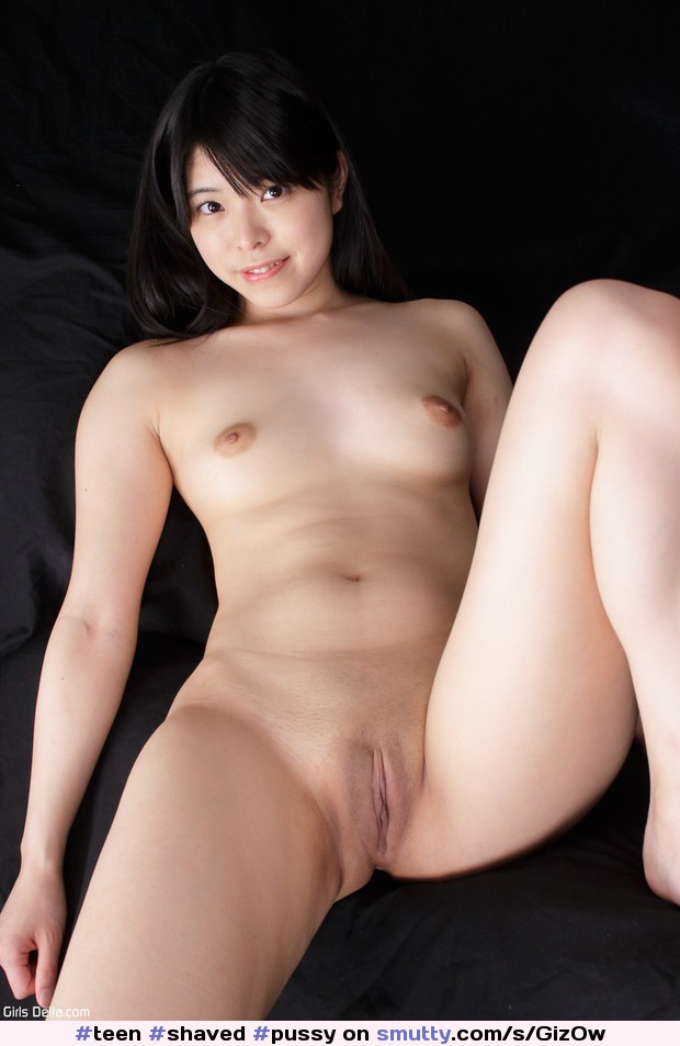 chinese shaved Hottest