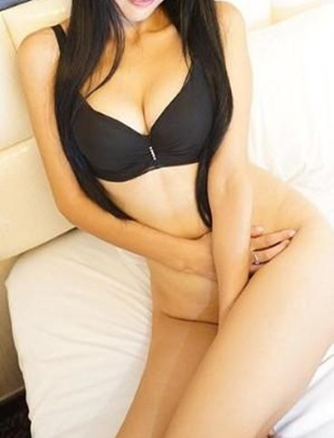 Henery recommends Asian cam girl nude
