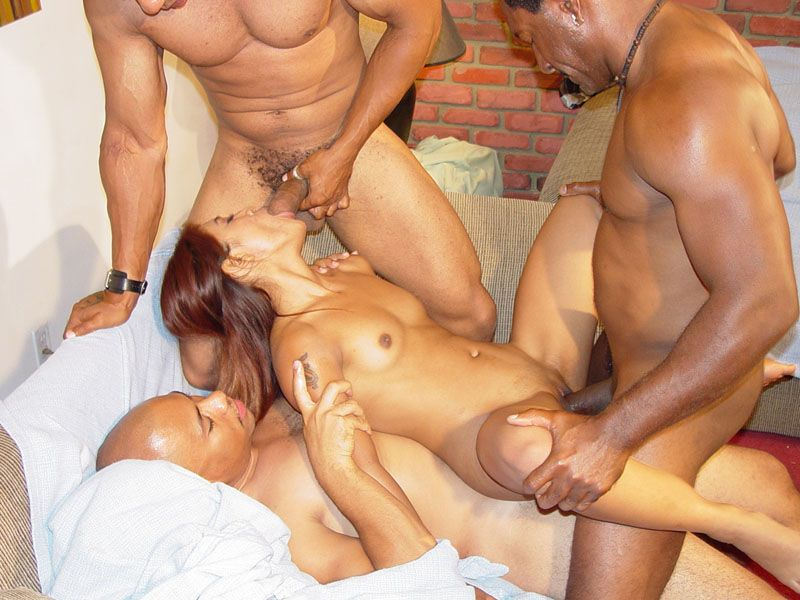 Jannette recommend Asian nude post lum