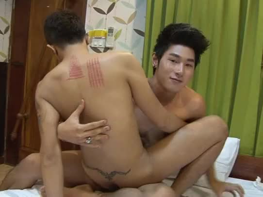 Porn pic Institute on asian culture and development