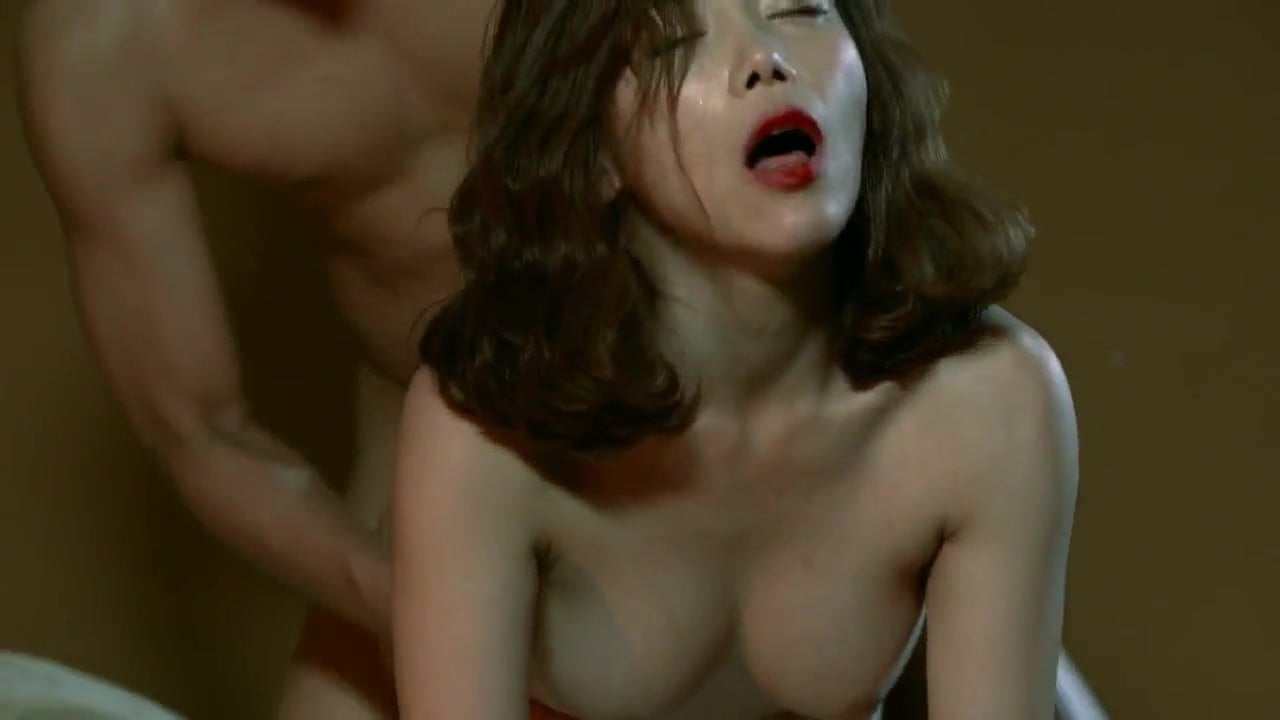 Ned recommends Chinese full xxx video
