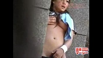 mp4 video I have one brother in korean